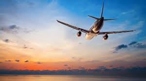 Flights from Hamilton Island to the Sunshine Coast