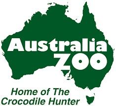 Australia Zoo entry