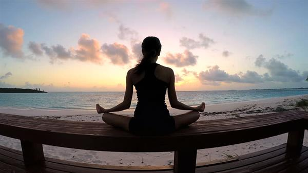 Yoga & Meditation classes, Mexico