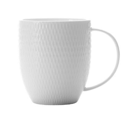 Maxwell & Williams Mug