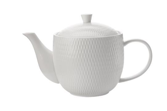 Maxwell & Williams Teapot