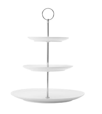 Maxwell & Williams Cake Stand