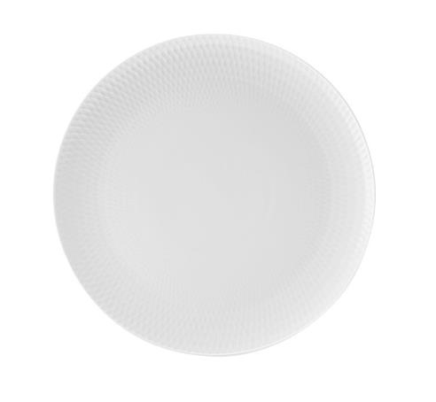 Maxwell & Williams Charger Plate