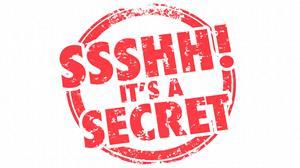 George Altine's 95th Birthday SECRET Trip Fund - Gift registry A SECRET destination!