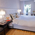 Hotel Accommodation in Central Paris