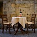 Paris Walking Food & Wine Tour