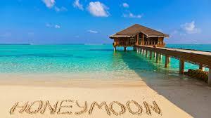 Gledhill Wedding 2019 - Honeymoon registry USA & Mexico