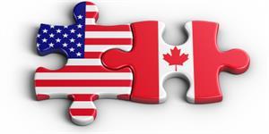 Grace and Damien's Honeymoon Registry - Honeymoon registry Canada and the USA