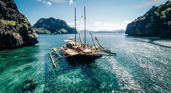 Tao Sailing Experience