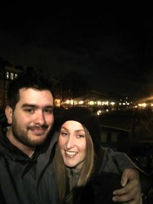 Honeymoon - Honeymoon registry New York and Canada