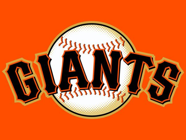 Tickets to a San Francisco Giants Baseball Game