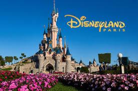 Disneyland!!!!!!