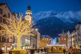 Innsbruck Explorer