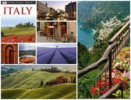 Ashley & Talia  - Honeymoon registry Italy & The Maldives