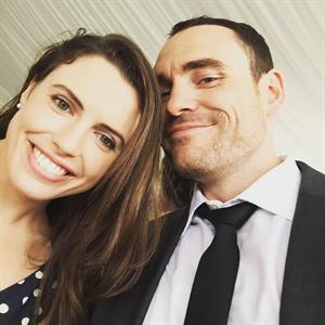 Phill & Emma's Wedding Celebration - Honeymoon registry Hawaii
