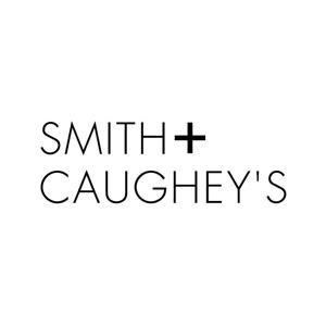 Smith&Caugheys Homeware & Linens