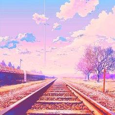 Train: Rome - Florence