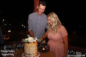 Chelsea and Chris's Travel Wish List - Honeymoon registry United States