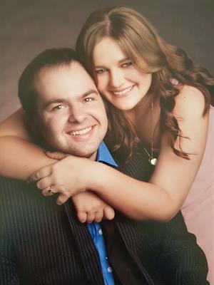Mr & Mrs Huyskens' Honeymoon! - Honeymoon registry Thailand