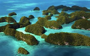 Izzy & Ollie's Honeymoon Contributions Page - Honeymoon registry Sri Lanka and The Andaman & Nicobar Islands