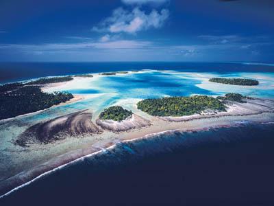 Blue Lagoon Tour
