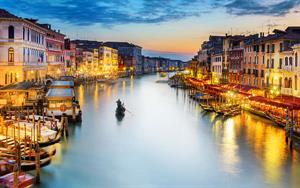 Jacqueline and Rob's Honeymoon Adventure - Honeymoon registry Mediterranean Cruise