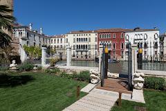Palazzo Venart Luxury Hotel - Venice