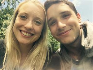 Jake and Annie's Honeymoon Registry - Honeymoon registry Antigua, Las Vegas and New York