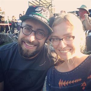 Daniela & Jake Go To ITALY!! - Honeymoon registry Italy