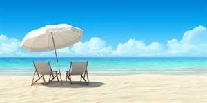 Honeymoon Fund - Honeymoon registry Paradise!