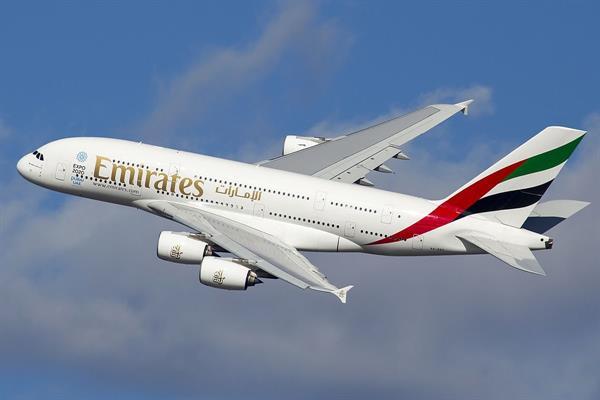 Return Flights to Barcelona