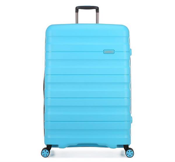 Jana Suitcase