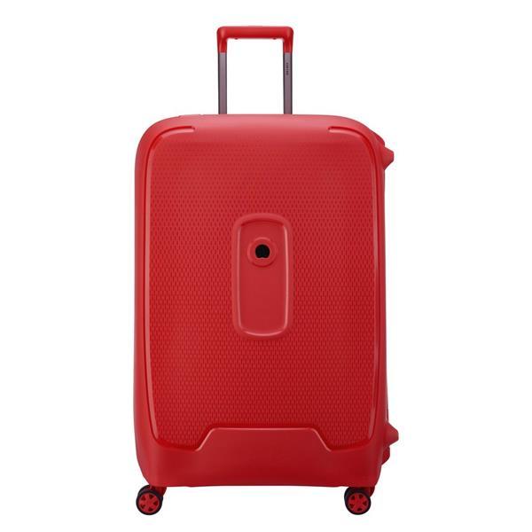 Pete Suitcase