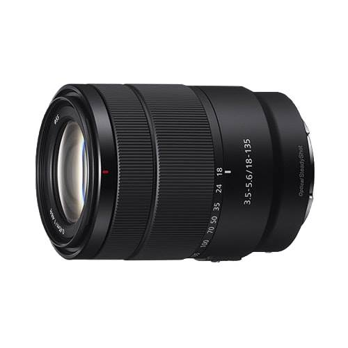 Travel Camera Lens
