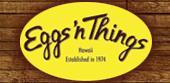 Breakfast at Eggs n Things x2