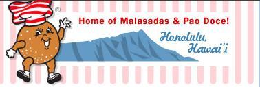 Malasadas and Cofee