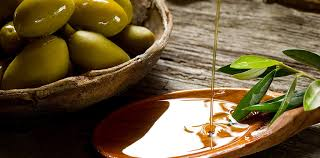 The House of Istrian Olive Oil
