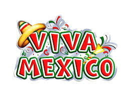 """Mexico Tour """"Arriba, arriba! Andale andale!"""""""