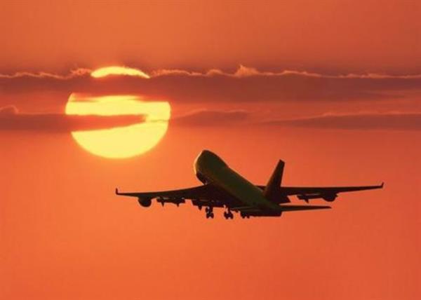 Return flights (Melbourne to Penang)