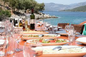 Experience Turkish Nightlife