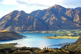 Choose Our Adventure...  - Honeymoon registry New Zealand