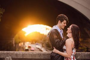 J & A Honeymoon - Honeymoon registry Florida, USA