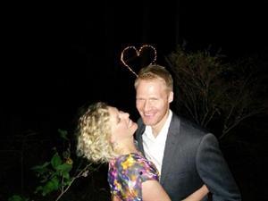 Jordan and Anne's honeymoon registry - Honeymoon registry Europe