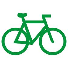 Explore Madrid by bike