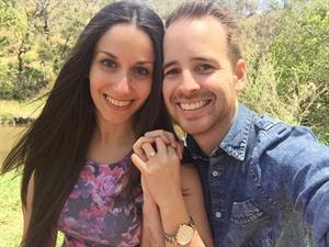 Josh and Adriana's Wedding Registry - Honeymoon registry Hawaii