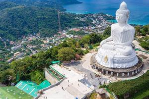 Our Phuket Honeymoon! - Honeymoon registry Phuket, Thailand