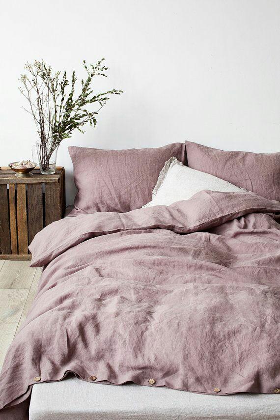 Bed cover / Jogo de cama / Juego de cama