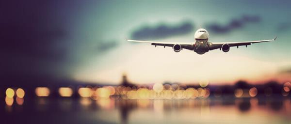Flights / Vôos / Vuelos