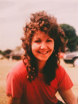 Julie Turns 60 - Gift registry America