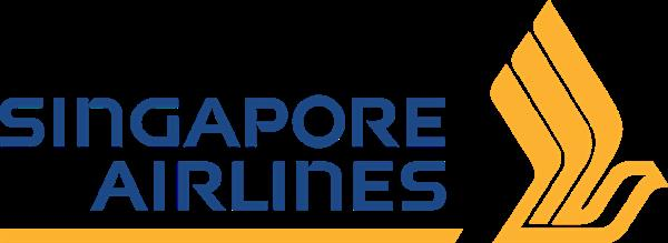 Flights (Brisbane <> Singapore)